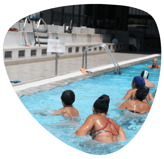 fitness-in-acqua
