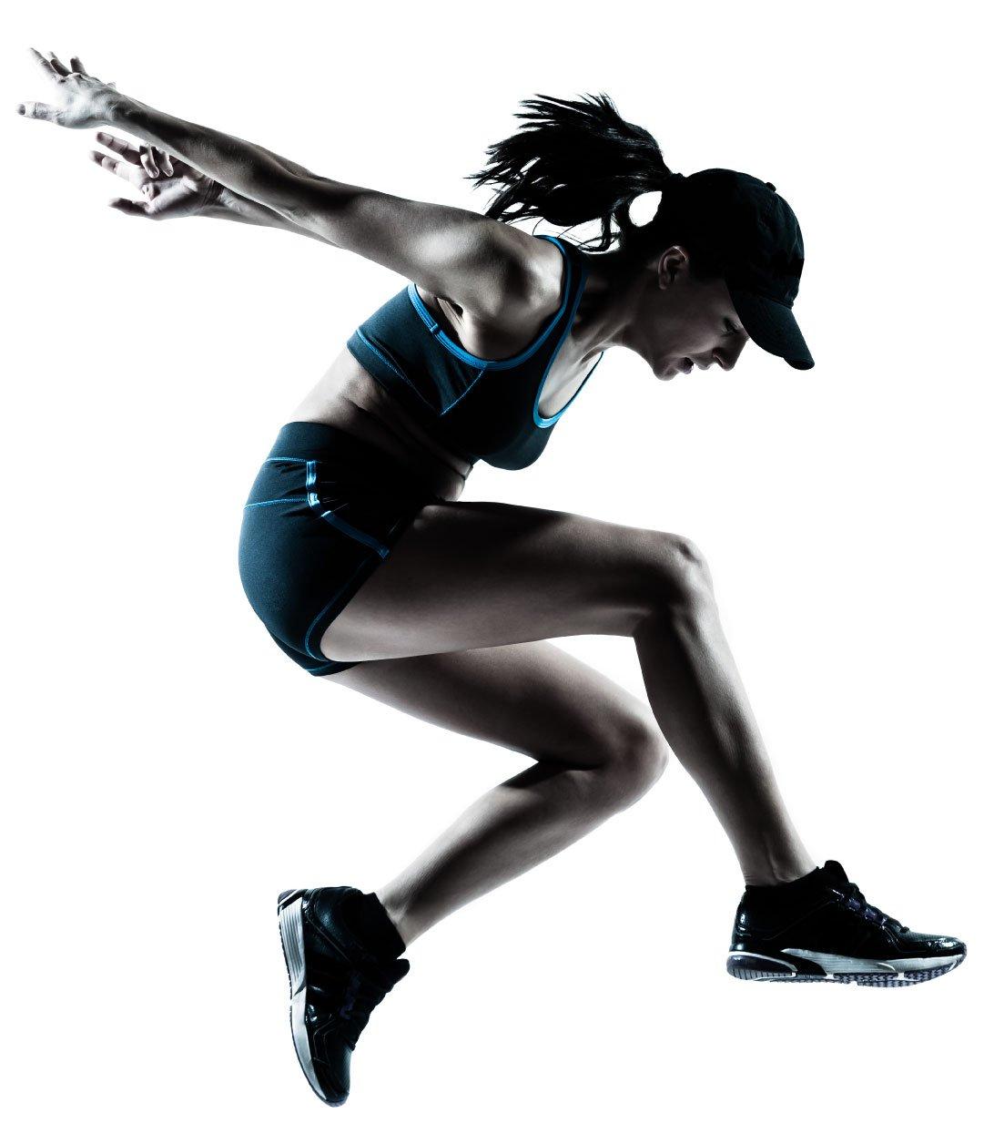 Fitness-terra