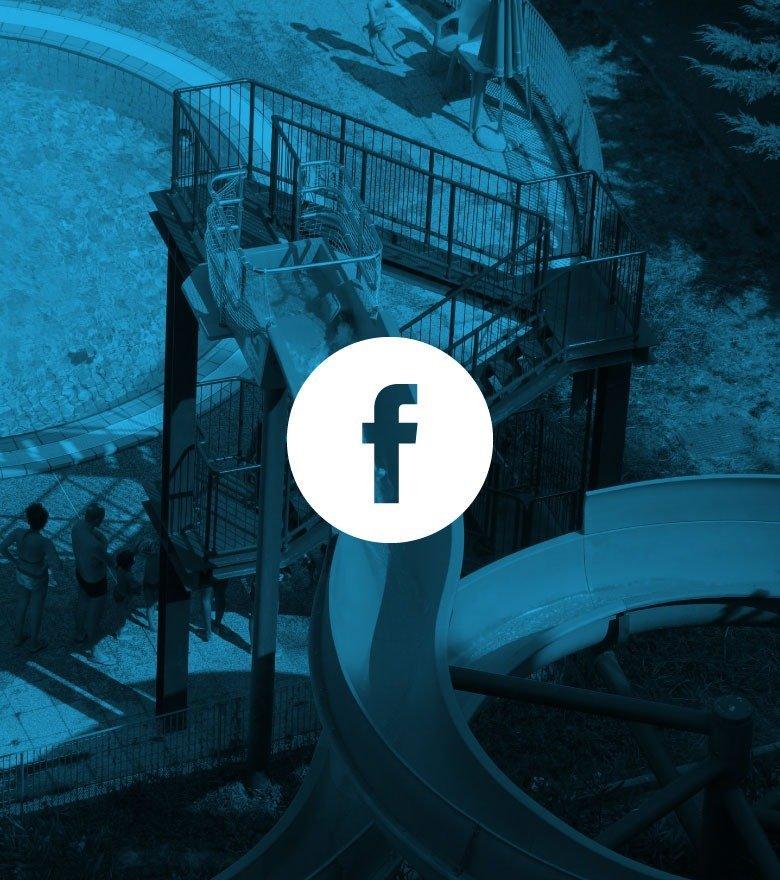 Foto-fb-home