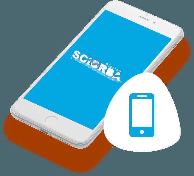 app_sciorba