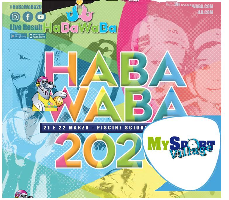plettro-habaWaba