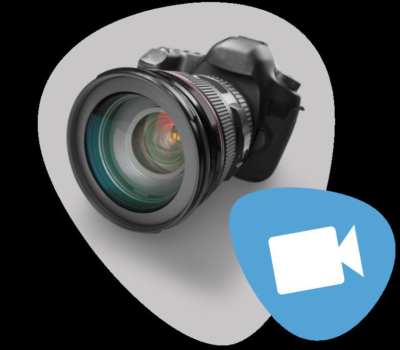 plettro telecamera2
