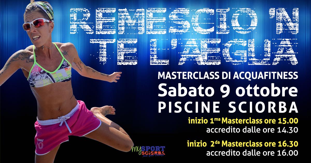 Remescio MC-AF 9ott21_1200x630